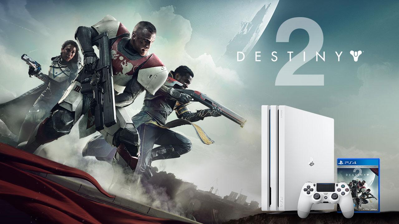 destiny 2 classifica migliori giochi ps4